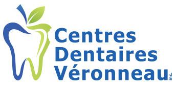 Centres Dentaires Véronneau